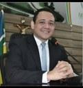 Vereador Diego Duarte faz indicação ao Governo do Estado para atender o interior