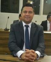 Vereador Diogo Senior requer melhorias em avenidas de Macapá