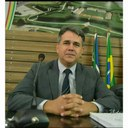 Vereador Dreiser Alencar intervém por melhorias no Macapaba, Nova Esperança e Jardim América