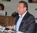 Vereador Lucas Barreto defende maior apoio para o Ijoma