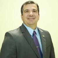 Vereador Marcelo Dias anuncia novos Projetos de Lei.