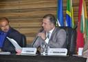Vereador Marcelo Dias busca melhorias para os bairros Santa Rita, Açaí e Muca
