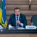 Vereador Marcelo Dias luta por melhorias para o Brasil Novo e Cabralzinho.