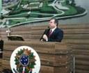 Vereador Marcelo Dias realiza audiência pública para debater a implementação do Sistema Municipal de Cultura