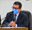 Vereador Nelson Souza anuncia investimento de R$ 1 milhão para cirurgia de reversão de pacientes ostomizados