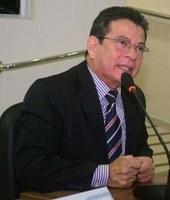 Vereador Nelson Souza aposta no Programa Macapá Luz