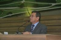 Vereador Nelson Souza faz avaliação do Congresso do Povo no Bailique