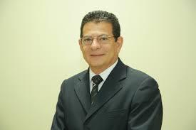 Vereador Nelson Souza intervém por famílias ameaçadas de despejo no Alvorada