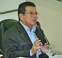 Vereador Nelson Souza requer melhorias para o Cabralzinho