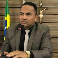 Vereador Pastor Didio Silva aciona Procon para coibir abuso de preços nos cinemas de Macapá