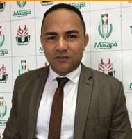 Vereador Pastor Didio Silva anuncia programação da Semana da Família Cristã