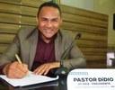 Vereador Pastor Didio Silva busca melhorias para os bairros Brasil Novo, Marabaixo e Novo Horizonte