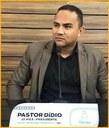 Vereador Pastor Didio Silva defende maior segurança para o Macapaba