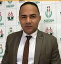 Vereador Pastor Didio Silva pede mais policiamento para os bairros Zerão e Muca
