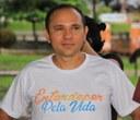 Vereador Professor Rodrigo Gomes organiza roda de conversa para debater o suicídio