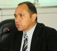 Vereador Professor Rodrigo Gomes realiza Audiência Pública sobre o a Campanha da Fraternidade nesta sexta