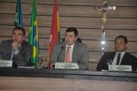 Vereador propõe audiência pública para discutir municipalização da iluminação pública e apagões de energia elétrica