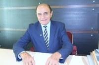 Vereador Zeca apresenta PL que estabelece agendamento via telefone para marcação de consulta medica nas UBS`s de Macapá
