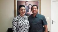 Vereadora Adrianna Ramos avança nas discussões a respeito dos temas internacionais