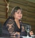 Vereadora intensifica ações de fiscalização na saúde municipal