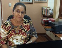 Vereadora Janete Capiberibe solicita instalação de creche no Distrito do Bailique