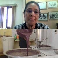 Vereadora Janete defende batedeiras de açaí como serviço essencial