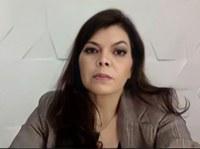 Vereadora Luany Favacho destaca a importância do trabalho legislativo neste primeiro semestre