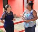 Vereadora Patriciana Guimarães presta conta de seu mandato