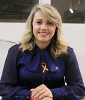 Vereadora Patriciana Guimarães realiza audiência pública com os jornalistas