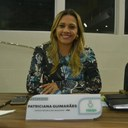 Vereadora Patriciana Guimarães realiza audiência pública para debater o combate as drogas em Macapá