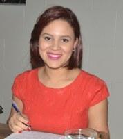 Vereadora se manifesta contra o reajuste da tarifa de ônibus