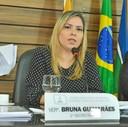 Vereadores aprovam criação da Procuradoria Especial da Mulher na CMM