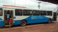 Vereadores aprovam nova linha de ônibus para atender aos usuários dos bairros Marabaixo