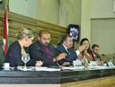 Vereadores aprovam PL que autoriza a oferta dos serviços de água e esgoto pela Prefeitura de Macapá