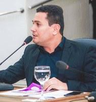 Vereadores aprovam PL que institui a Semana Municipal de Atenção à Pessoa com Lúpus