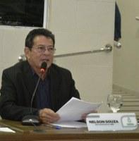Vereadores aprovam PL que proíbe o uso de canudos de plásticos em estabelecimentos