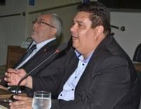 Vereadores aprovam projeto de lei que beneficia pessoas com autismo em Macapá