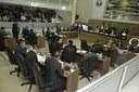 Vereadores aprovam propostas de melhorias para Macapá