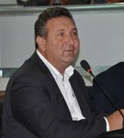 Vereadores buscam solução para melhorar vida de feirantes de Macapá