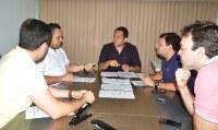 Vereadores consideram abusivo o aumento da passagem de ônibus em Macapá.