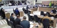 Vereadores de Macapá aprovam Votos de Louvor aos jornalistas locais