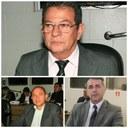 Vereadores de Macapá definem blocos partidários