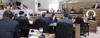 Vereadores debatem as problemáticas que afetam a população de Macapá
