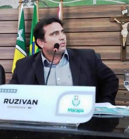 Vereadores debatem em audiência pública os gastos da saúde municipal