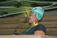 Vereadores debatem políticas públicas para combater violência contra a mulher em Macapá