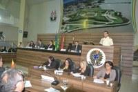 Vereadores defendem presença da Guarda Municipal na fiscalização do trânsito de Macapá