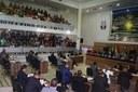 Vereadores definem na próxima semana os membros das Comissões Permanentes.