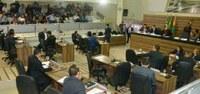 Vereadores prometem acirrar os debates sobre os problemas que afligem a população de Macapá