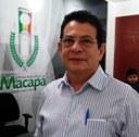 Vereadores que integram a CCJR se reúnem logo após o feriado de Cabralzinho