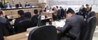 Vereadores querem construção de mais creches em Macapá